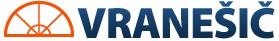 Vranesic Logo