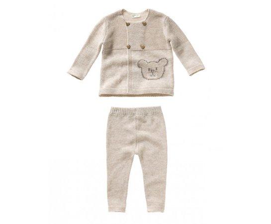 Oblačilo za dojenčke