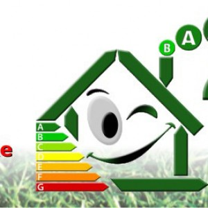 energijaplus_l_741028