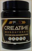 Kreatin monohydrate