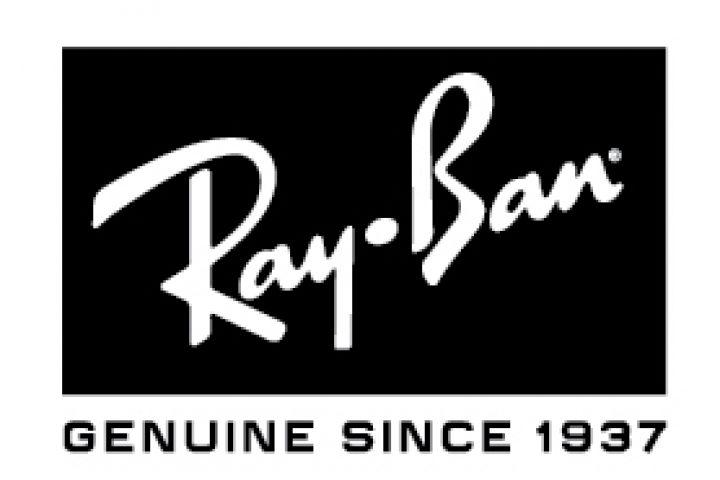 Ray ban očala