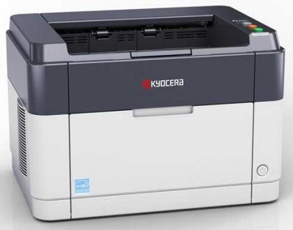 tiskalnik-kyocera