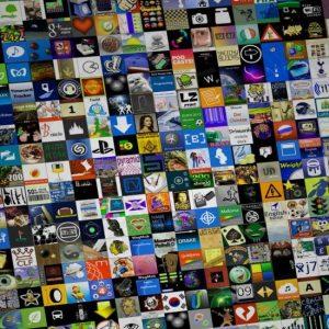 windows phone aplikacije