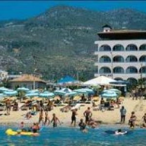hotel-v-turciji