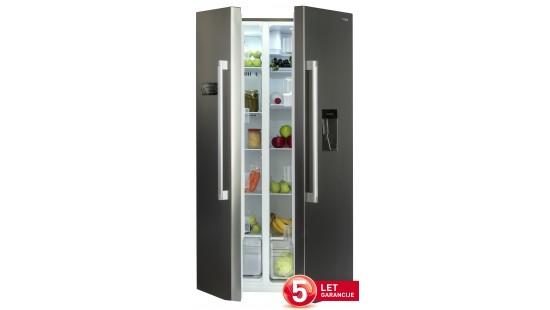 Ameriški hladilnik