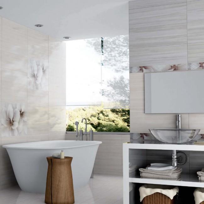 ploščice za kopalnico keramoteka
