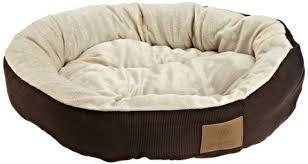 usnjeno ležišče za psa