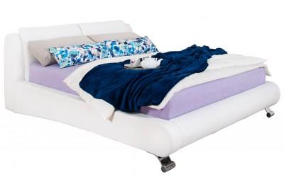 postelje