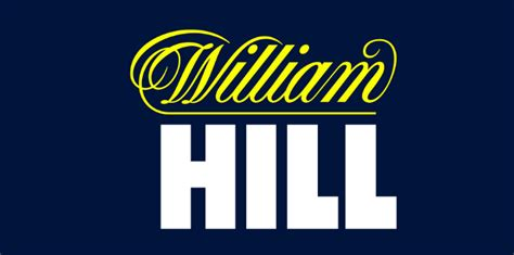 william hill stave