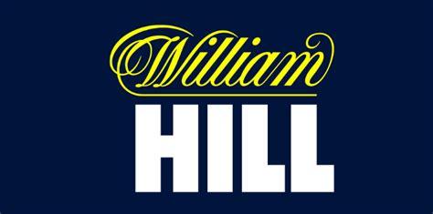 william hill stave