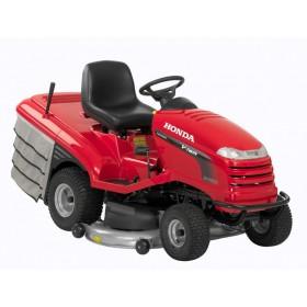 traktorske kosilnice