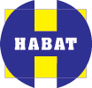 habat