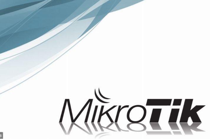 mikrotik techtrade