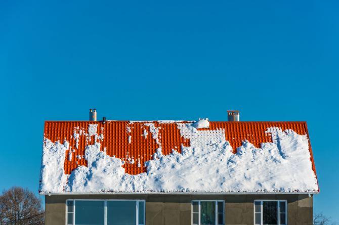 gerard roofs
