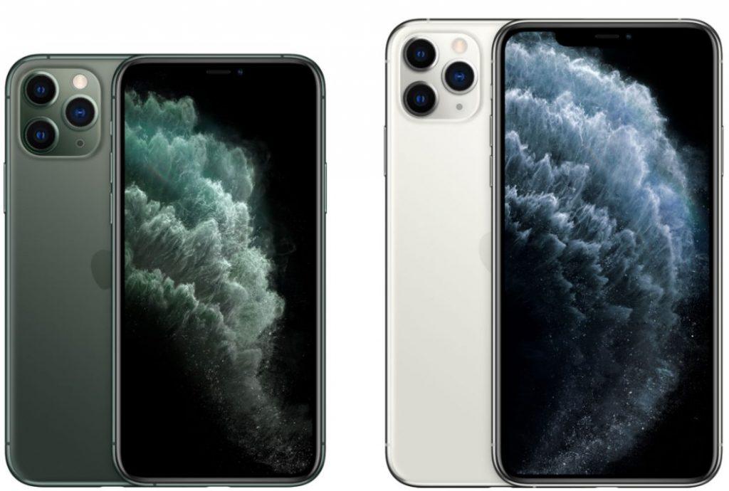 11max iphone