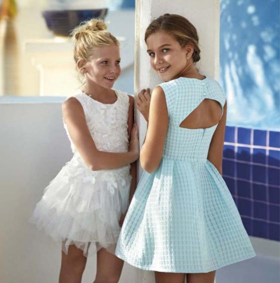 dekliške obleke1.2